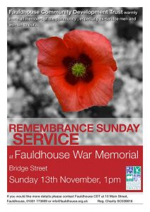 Remembrance Sunday Poster (A4).pages