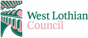 WL Council_colour_logo