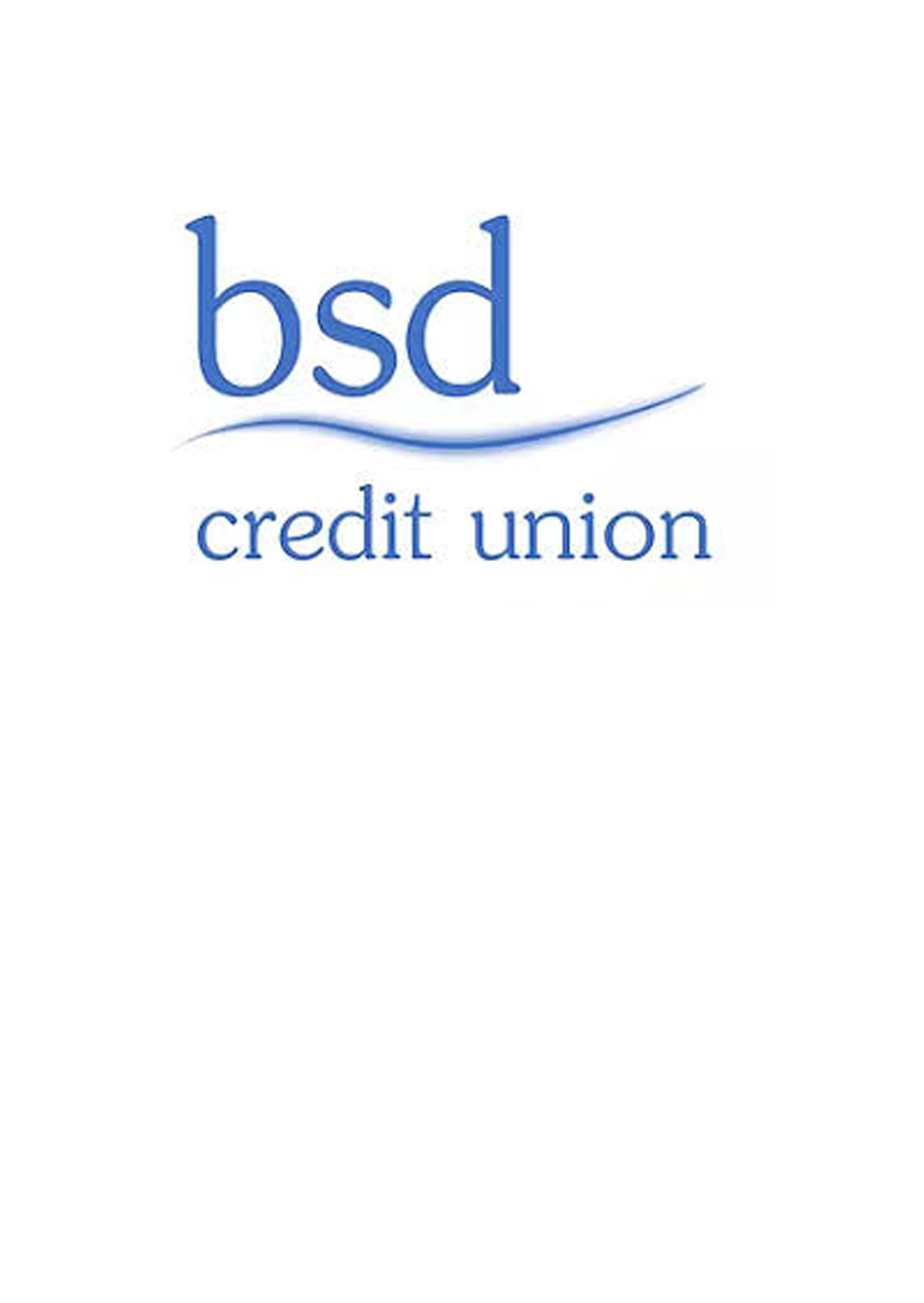 Blackburn and Seafield Credit Union @ The Hub | Fauldhouse | Scotland | United Kingdom