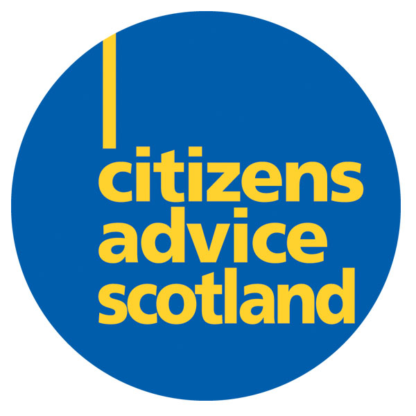 Citizens Advice Scotland @ The Hub | Fauldhouse | Scotland | United Kingdom