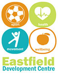 Eastfield emergency food deliveries @ Eastfield Development Centre