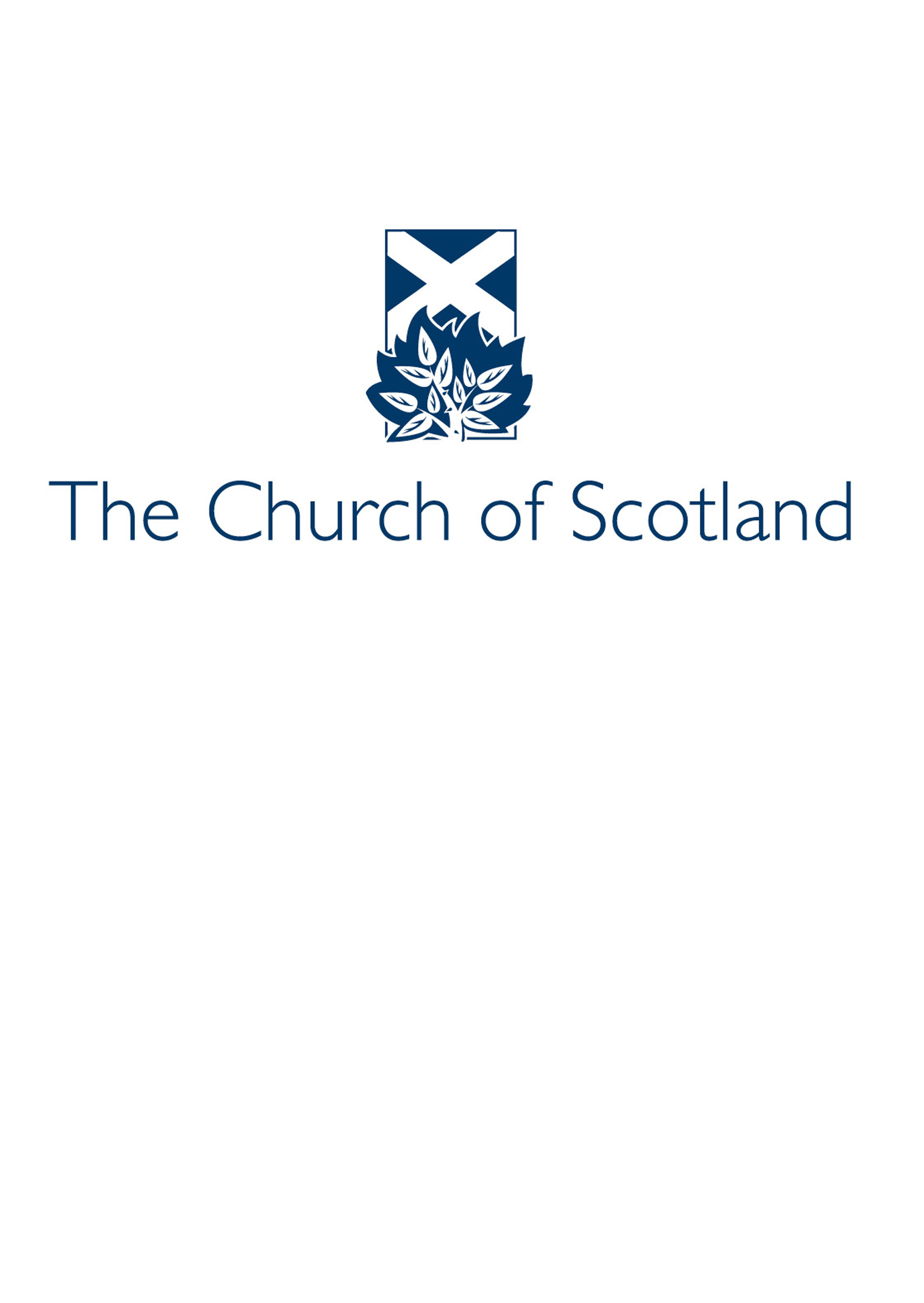 Sunday Club @ St Andrew's Church Parish Hall | Fauldhouse | Scotland | United Kingdom