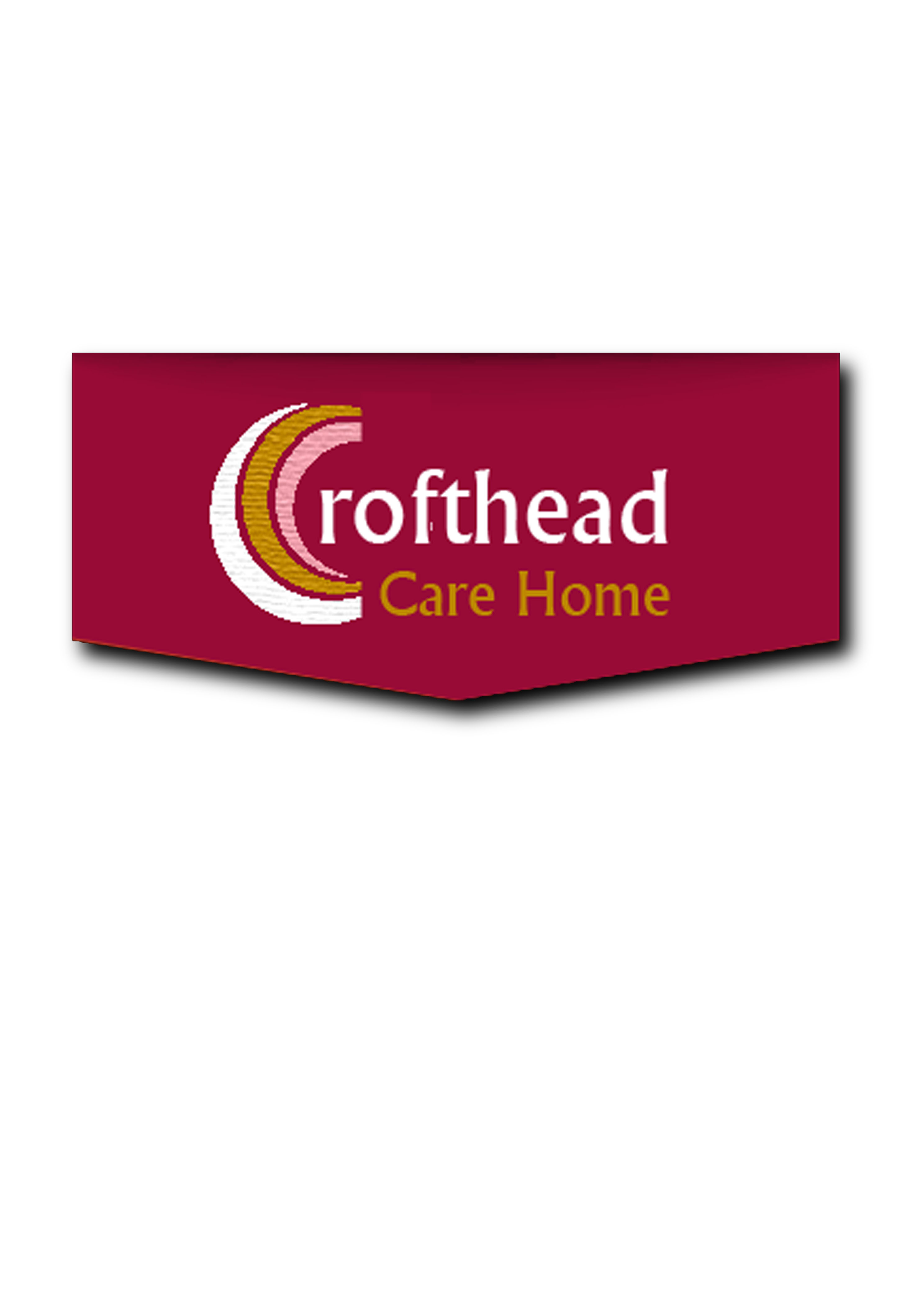 Crofthead Care Home Coffee Morning @ Crofthead Care Home | Fauldhouse | Scotland | United Kingdom
