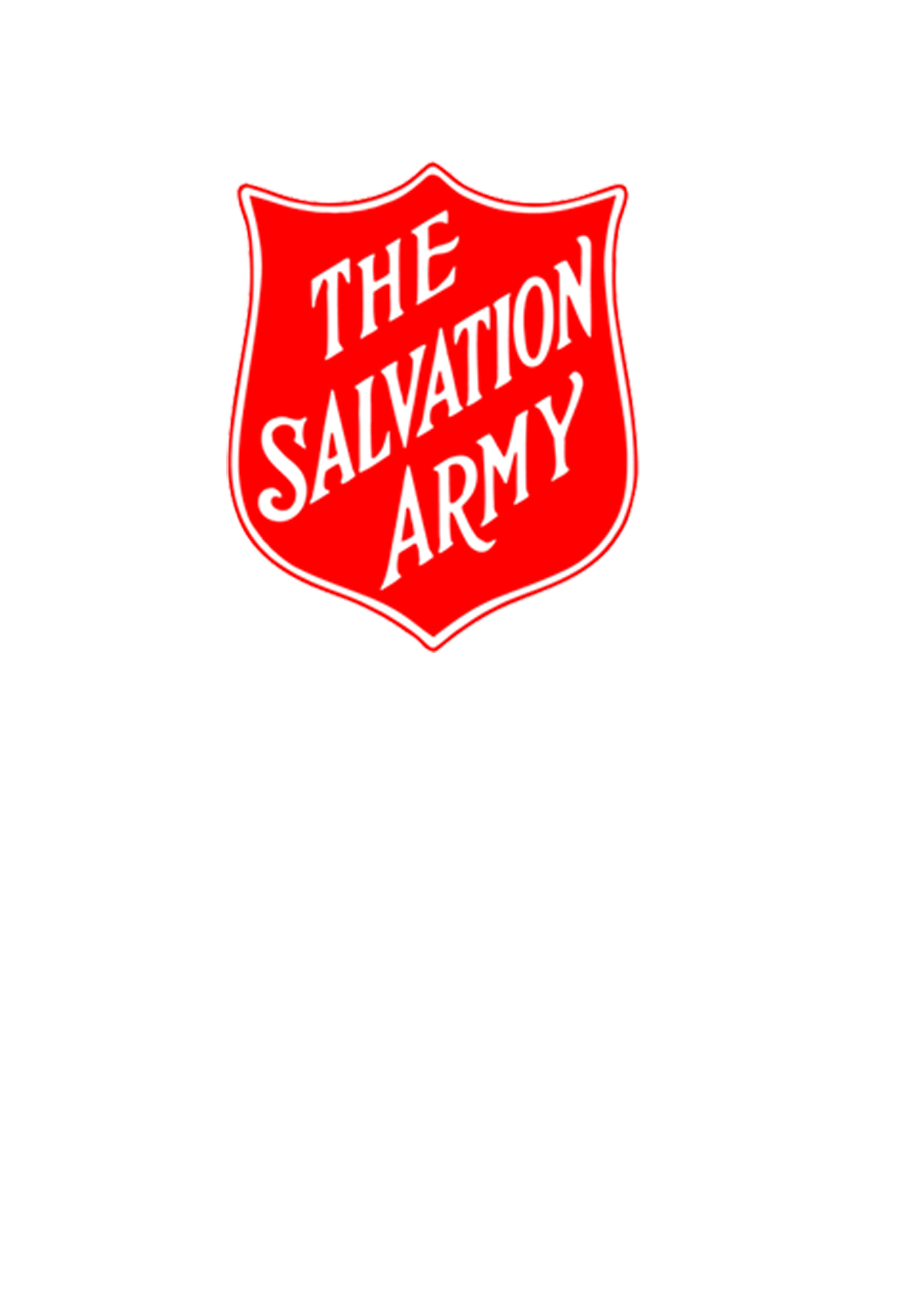 Worship @ Salvation Army | Fauldhouse | Scotland | United Kingdom