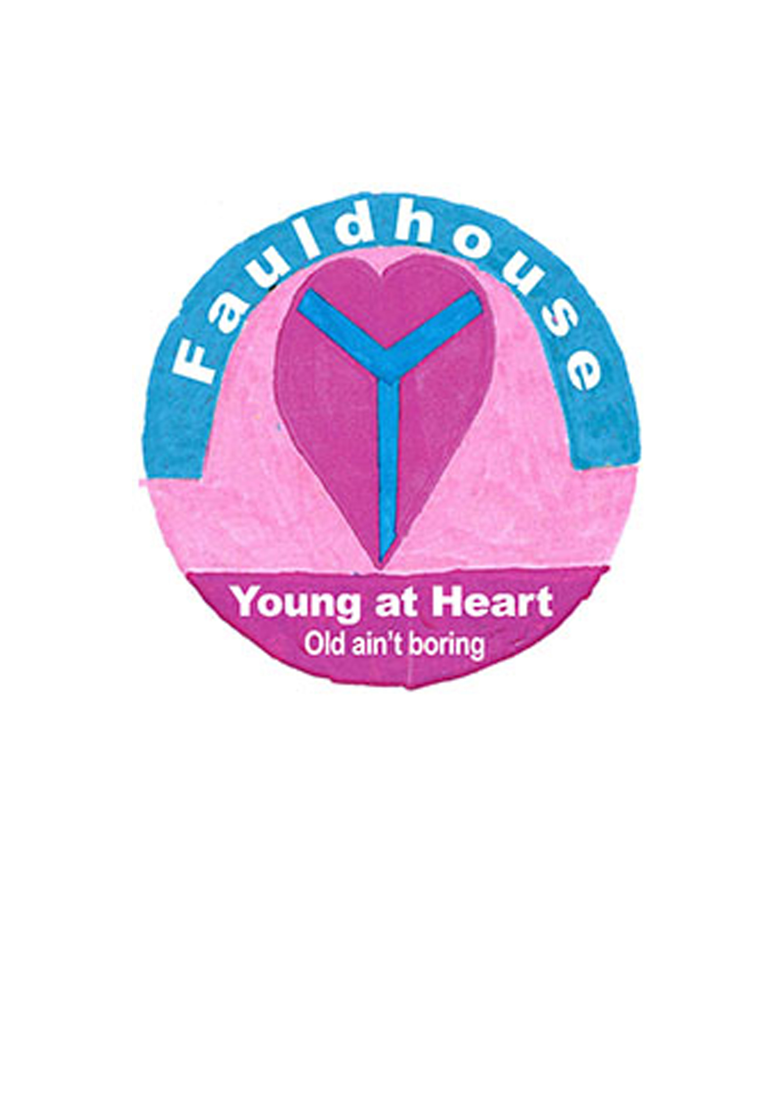 Young at Heart Group @ The Bield | Fauldhouse | Scotland | United Kingdom