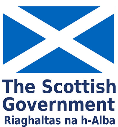 Scottish Government timetable for easing restrictions