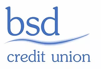 Blackburn, Seafield and District Credit Union @ The Hub